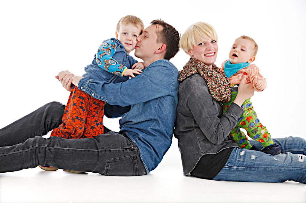Fotograf-Koblenz14-Familienshooting