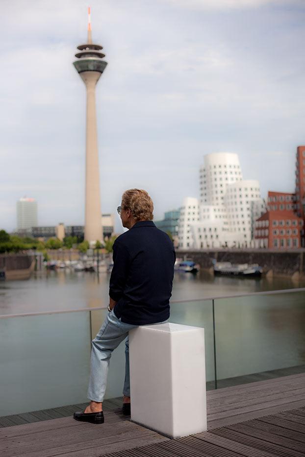WerbeFotograf-03-People