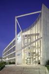 WerbeFotograf-06-Gebäude