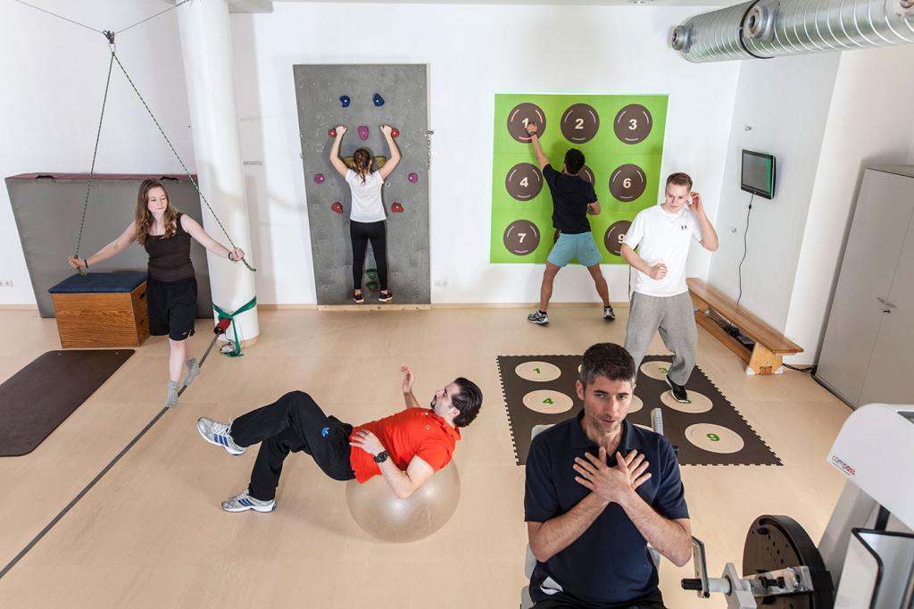 WerbeFotograf-24-Fitness