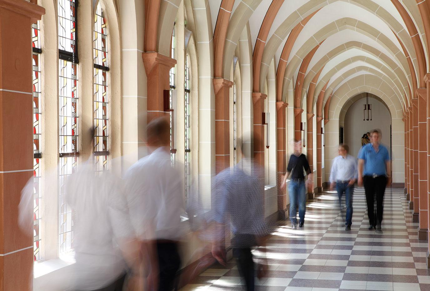 Inszenierte-Fotografie-Bonn