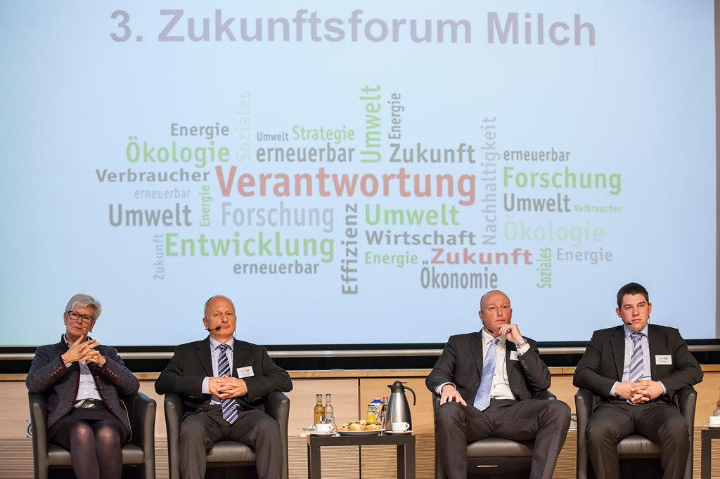 Event_Fotograf_Koblenz