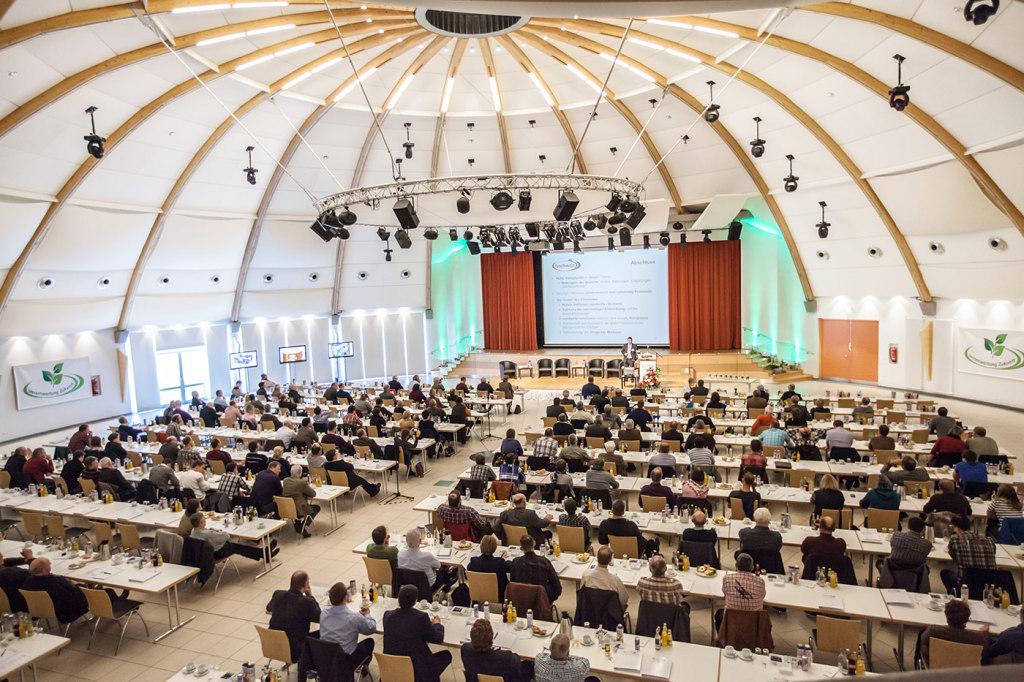 Fotograf-Koblenz-Event-Fotograf