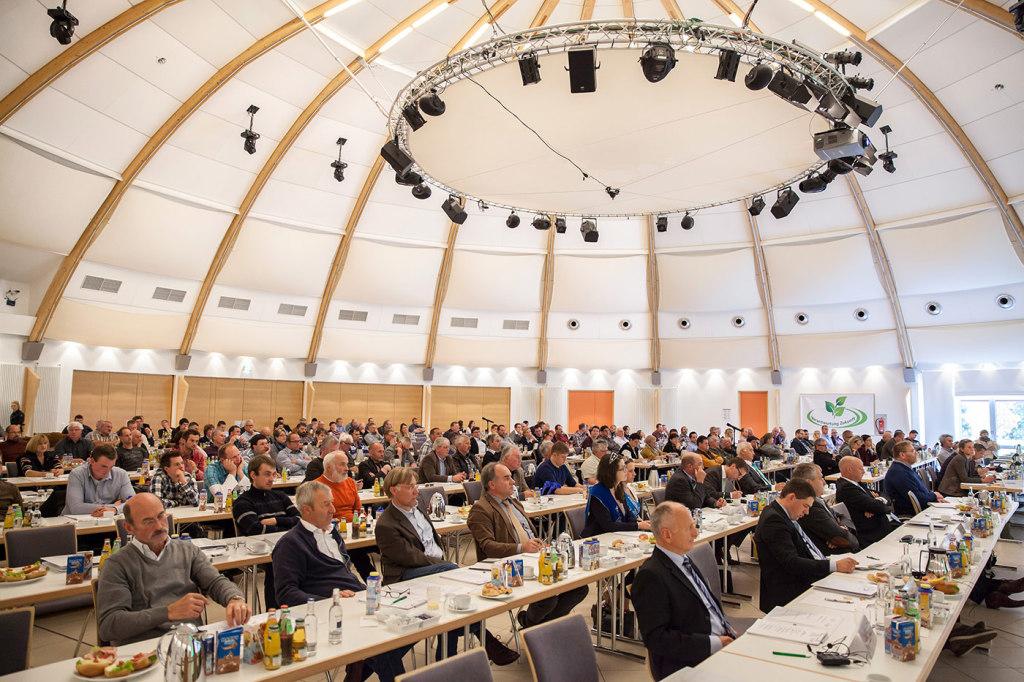 Fotograf-Koblenz-Eventfotograf