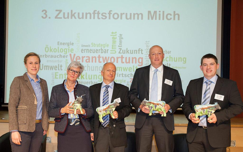 Fotograf_Koblenz_Veranstaltungsfotograf