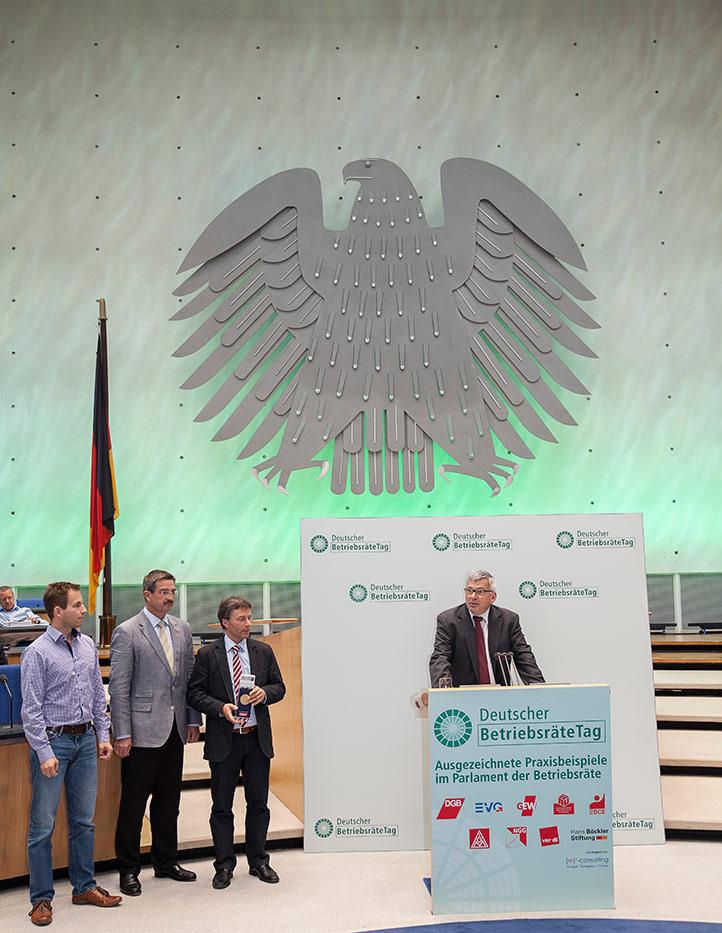Kongress_Fotograf_Koblenz_Plenarsaal