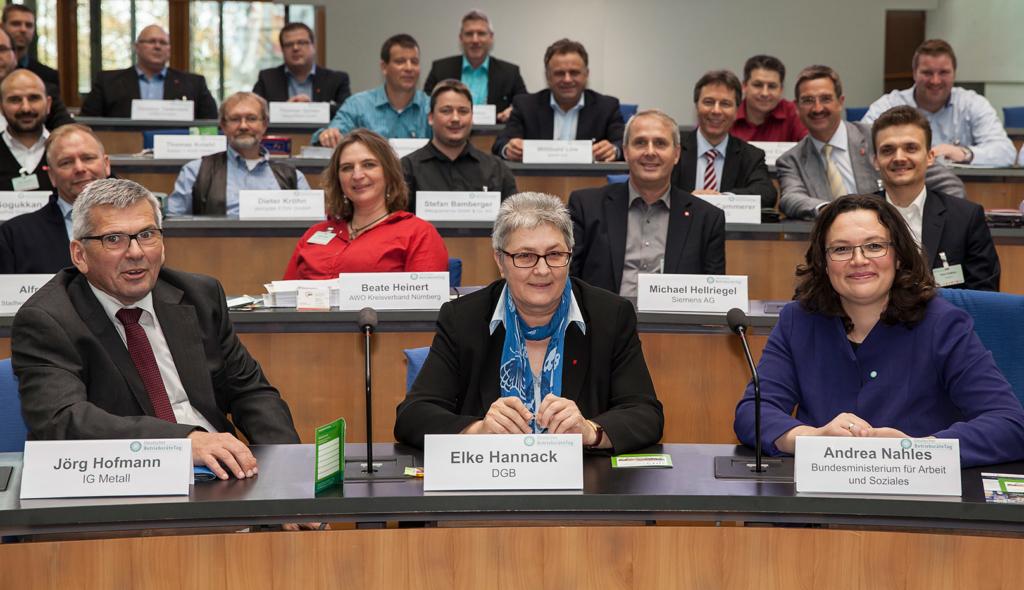 Nahles-Kongress-Fotograf-Koblenz