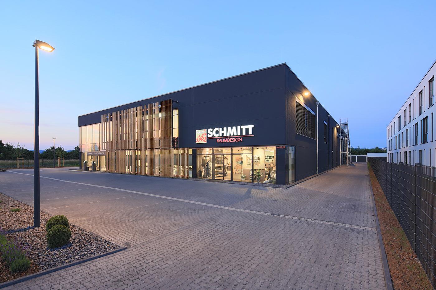 Architekturfotograf_Schmitt_Koblenz