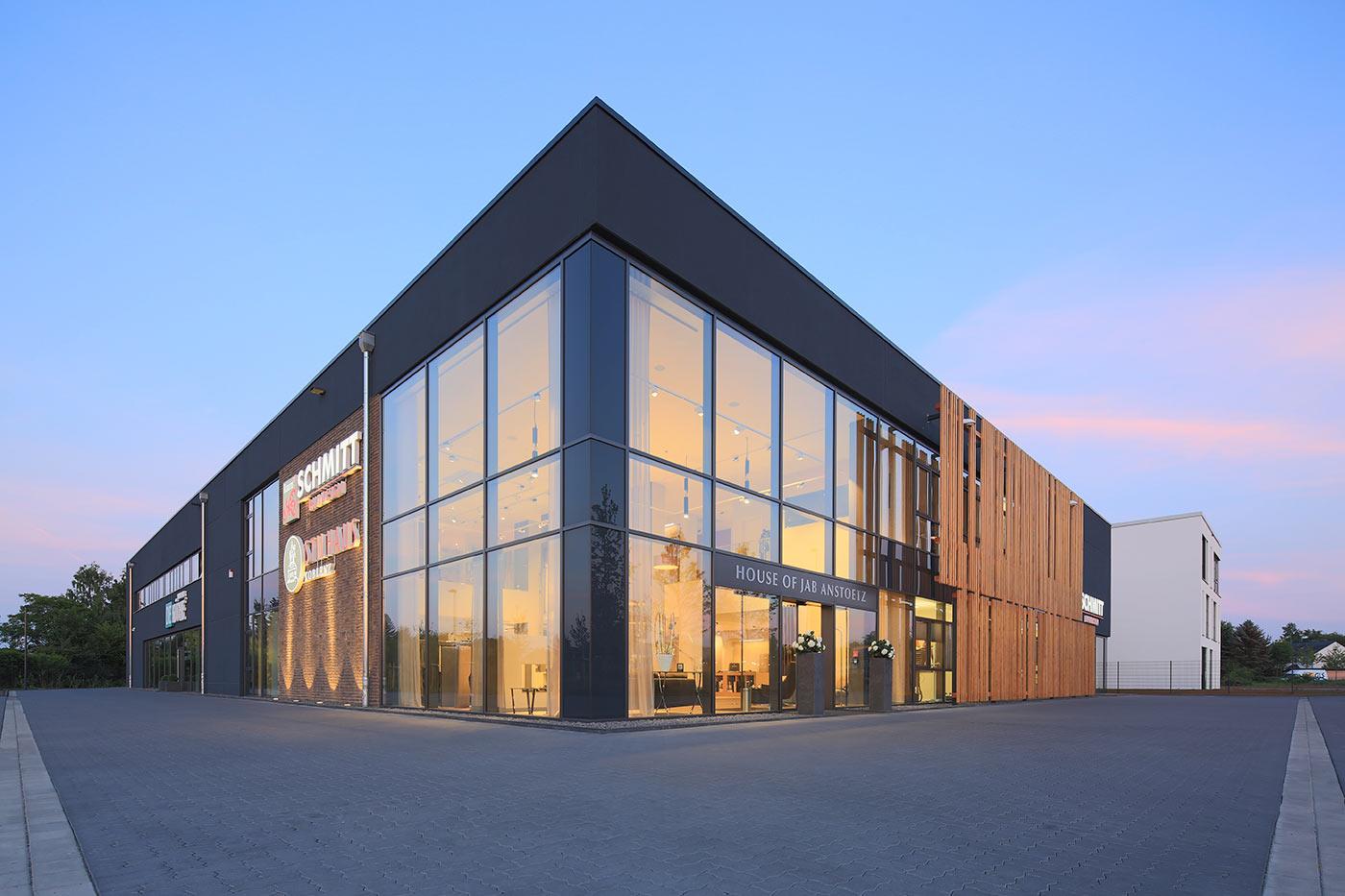 Architekturfotograf_Stilhaus_Metternich