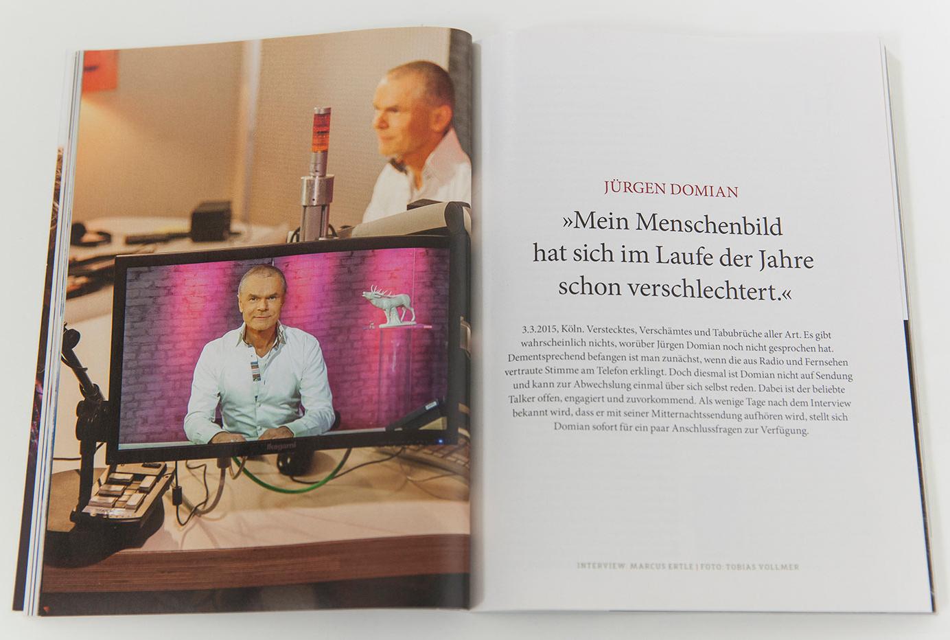 Editorialfotograf_Koblenz_Repros_Magazin_01