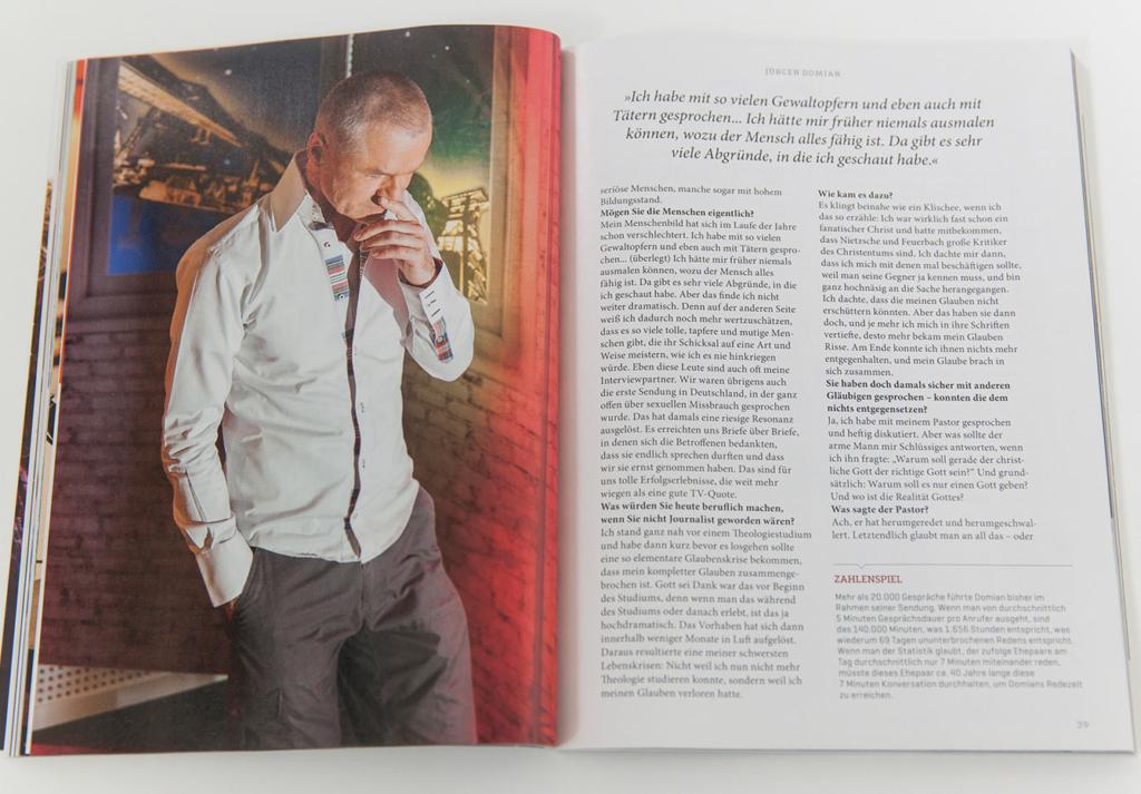 Editorialfotograf_Koblenz_Repros_Magazin_03