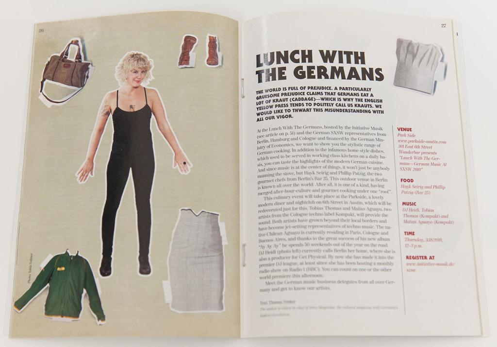 Editorialfotograf_Koblenz_Repros_Magazin_05
