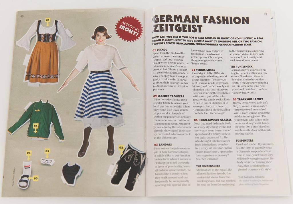 Editorialfotograf_Koblenz_Repros_Magazin_06