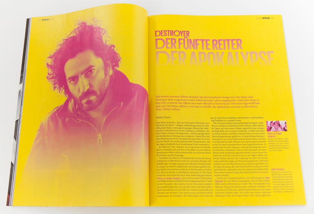 Editorialfotograf_Koblenz_Repros_Magazin_08