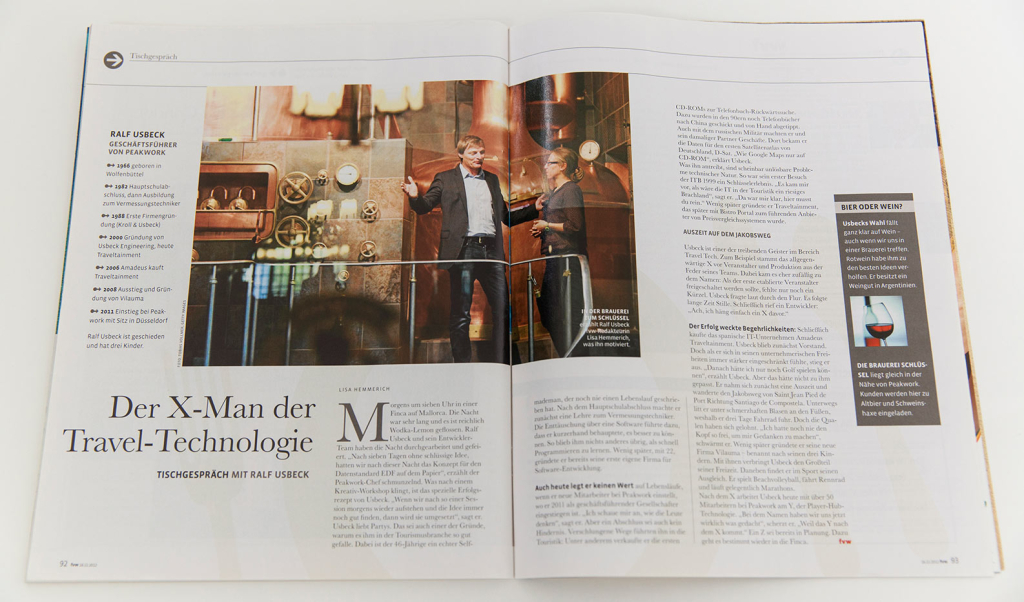 Editorialfotograf_Koblenz_Repros_Magazin_09