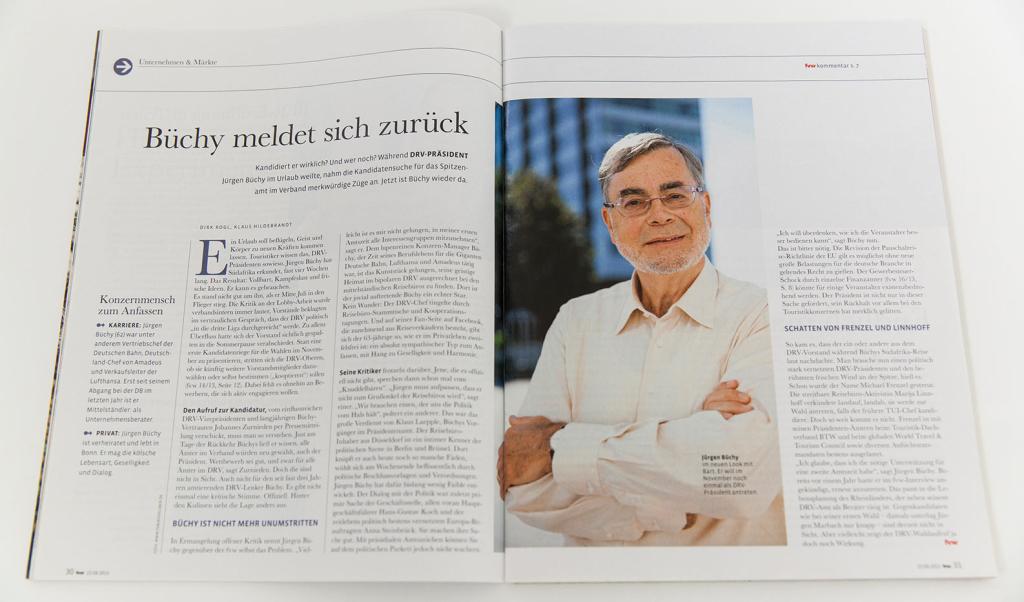 Editorialfotograf_Koblenz_Repros_Magazin_10