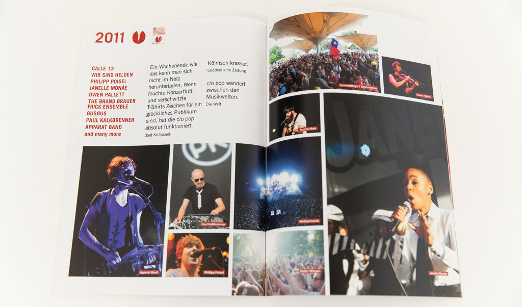 Editorialfotograf_Koblenz_Repros_Magazin_11