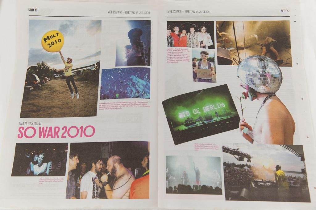 Editorialfotograf_Koblenz_Repros_Magazin_12