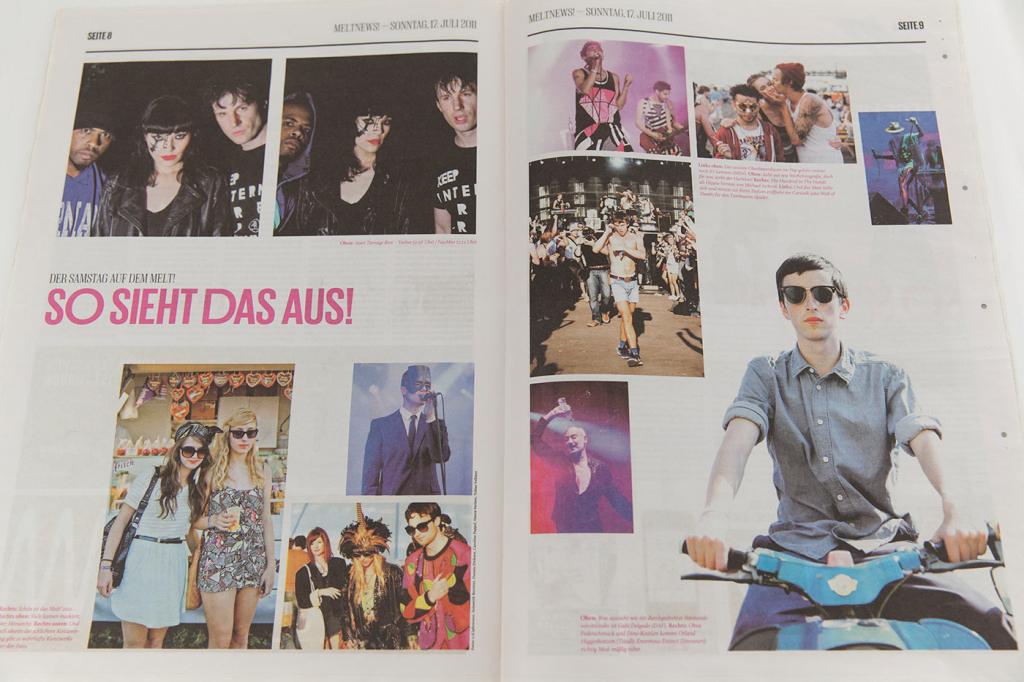 Editorialfotograf_Koblenz_Repros_Magazin_13