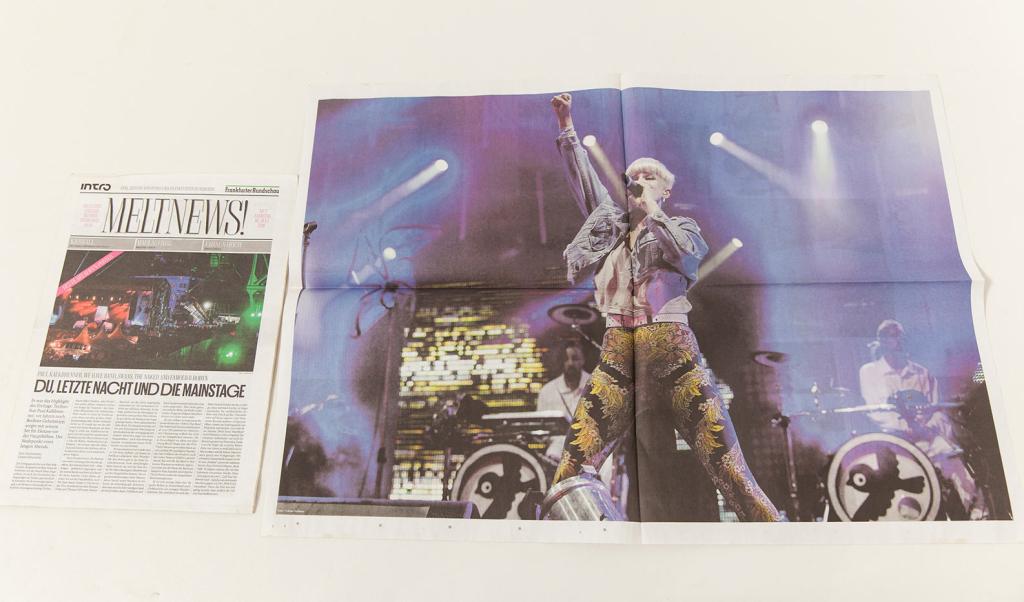 Editorialfotograf_Koblenz_Repros_Magazin_14