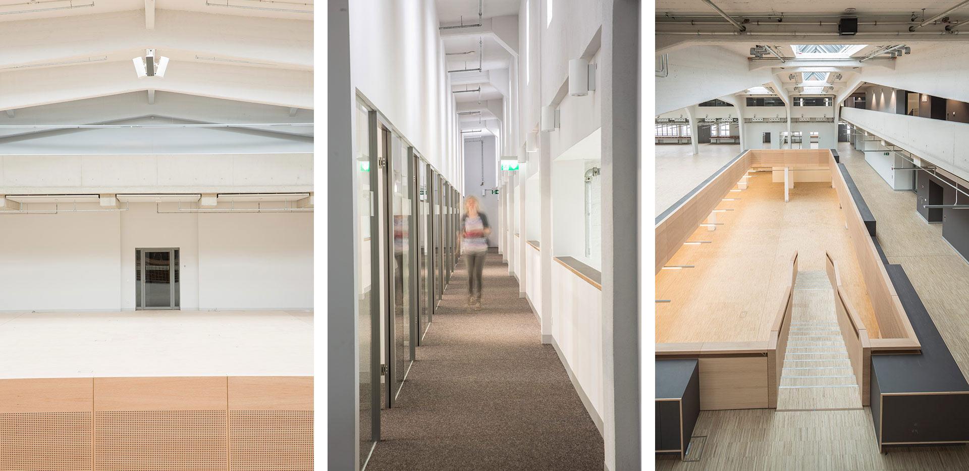 Architekturfotografie_BadEms_Hochschule
