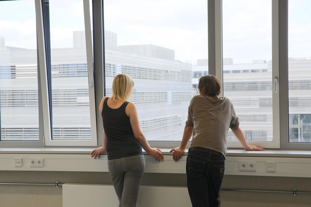 Hochschule_Architekturphotographie_Mayen