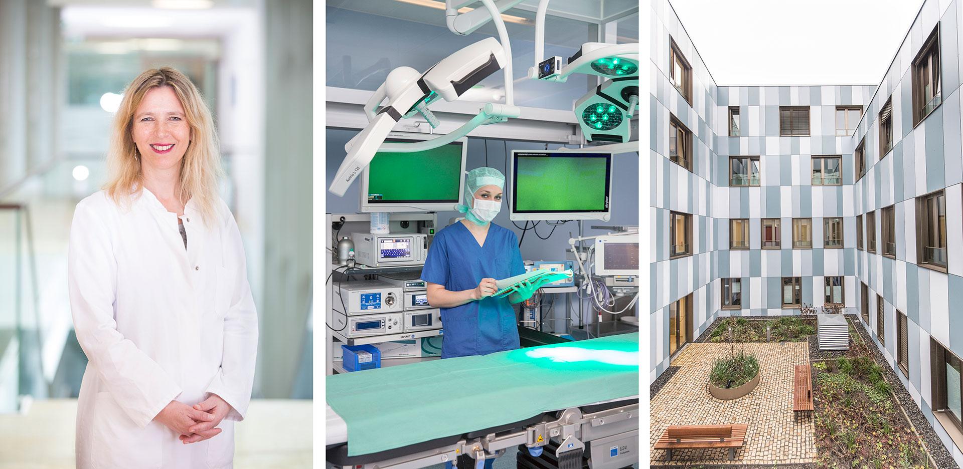 Foto-Klinik-Arzt-Winningen