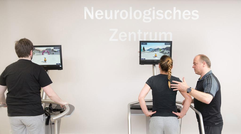 Fotograf-Medizin-Neurologie-Therapie