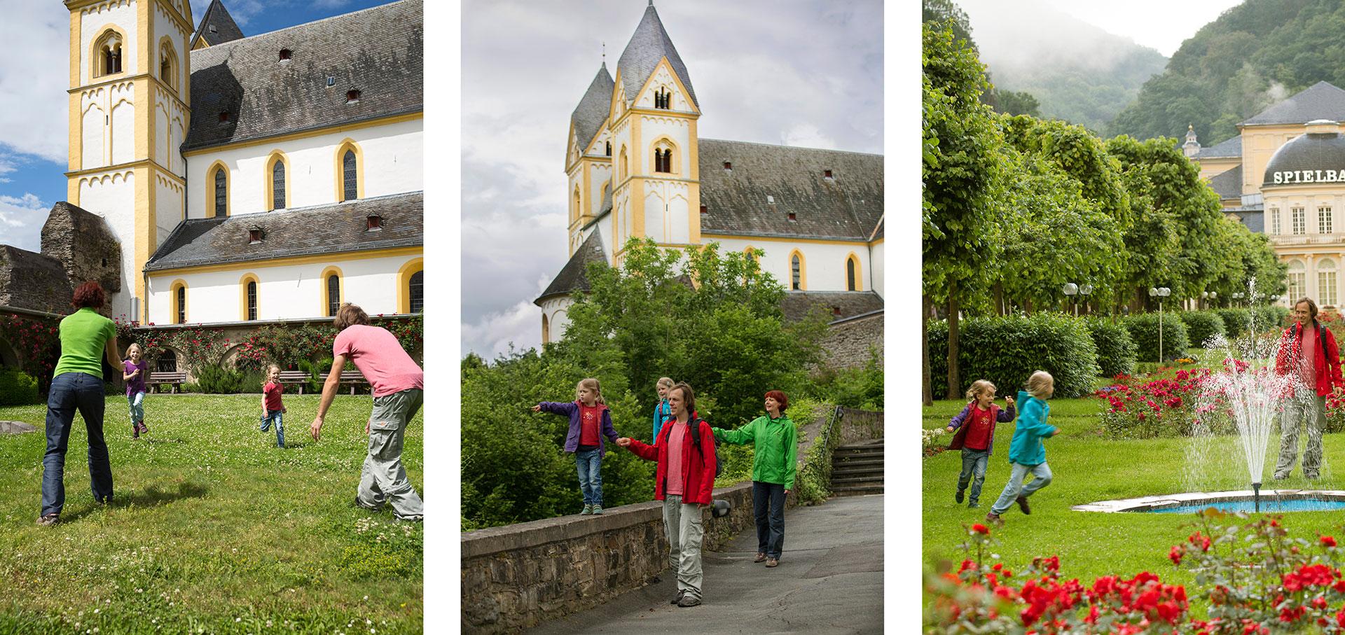 Lahntal-Tourismus-Fotograf