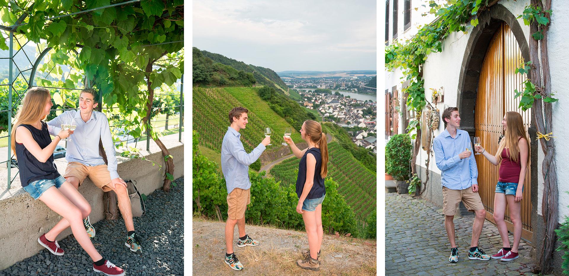 Leutesdorf-Wein-Fotograf
