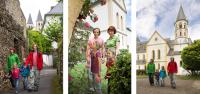 Natur-Obernhof-Fotograf-Arnstein