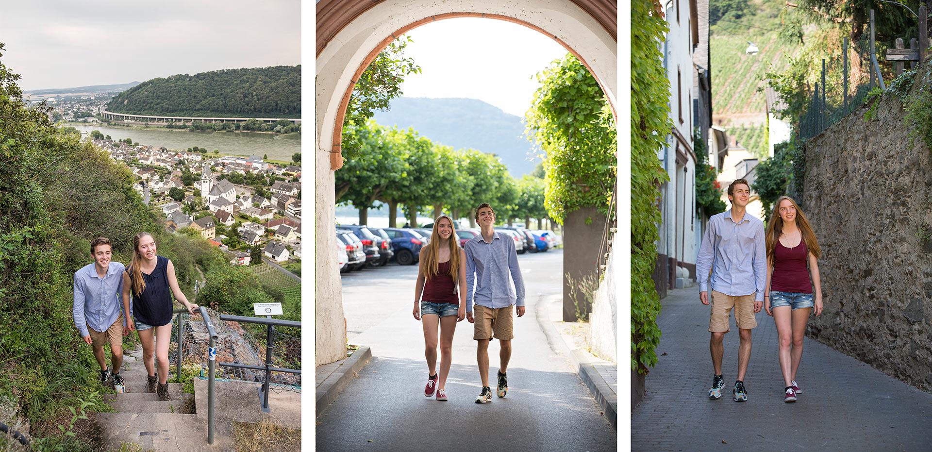 Rhein-Wein-Fotograf