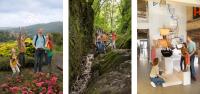 Tourismusfotografie-Familie-Koblenz-Lahnstein
