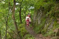 Urlaub-Wandern-Rheinland-Pfalz-Alken