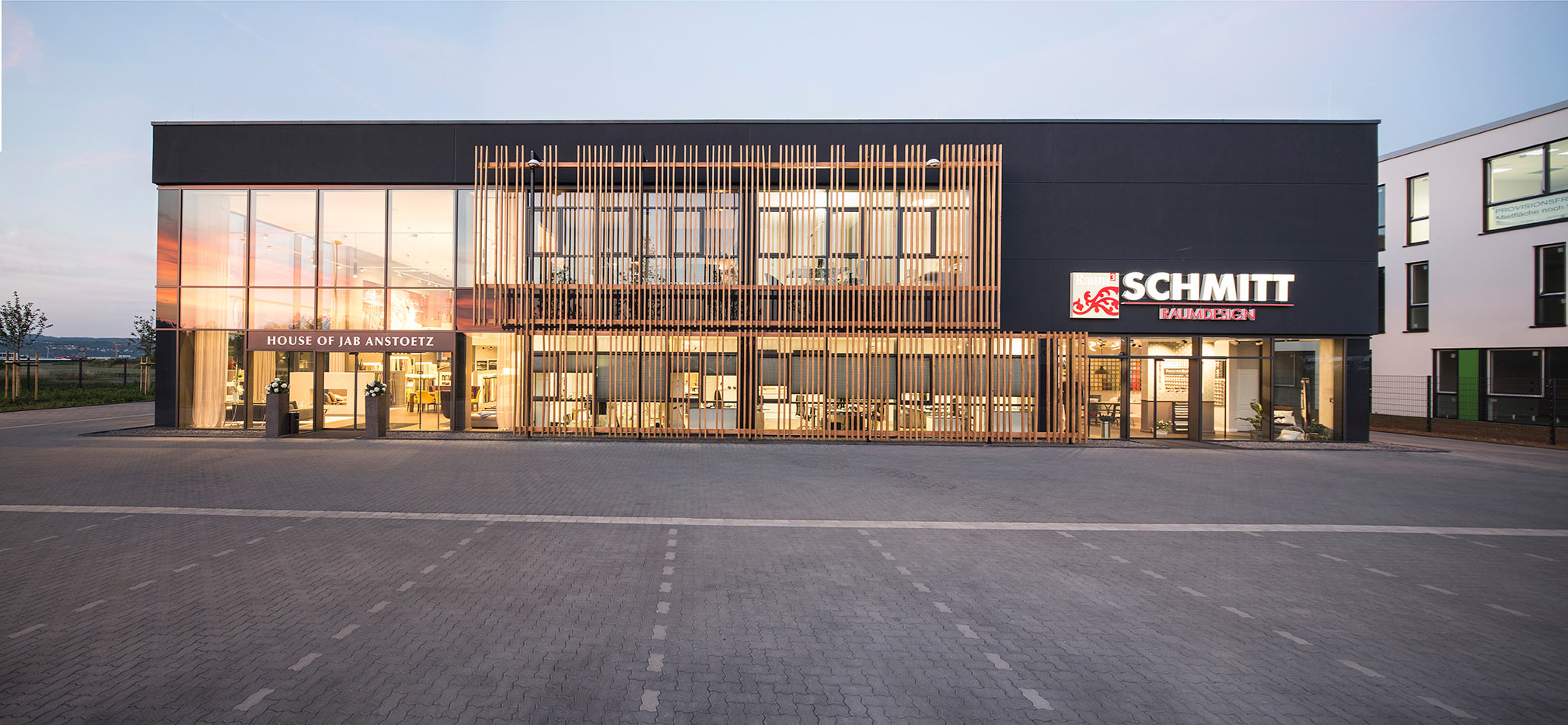 Architekturfotograf_Stilhaus_Montabaur