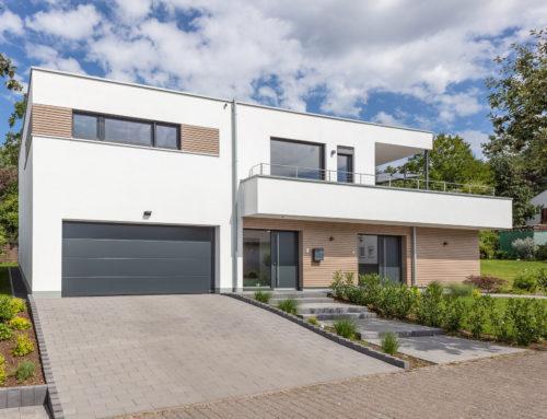 Architektur- und Interieurfotografie in Neuwied